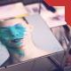 Retro Dynamic Slideshow - VideoHive Item for Sale