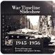 History Timeline & Slideshow - VideoHive Item for Sale