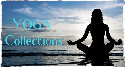 YOGA Collections