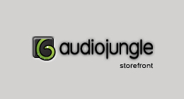 AudioJungle Collection