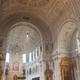 Interior of the St. Michael Church in Munich - PhotoDune Item for Sale