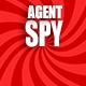 Spy Theme