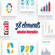 Infographics Vol.7 - VideoHive Item for Sale