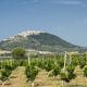 View of Rotondella, Basilicata, Italy - PhotoDune Item for Sale
