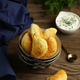 Snack Samosa Fried Pies - PhotoDune Item for Sale