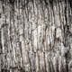 Rough stone surface abstract background - PhotoDune Item for Sale