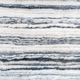 Smooth surface texture line overlap of marble - PhotoDune Item for Sale