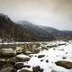 Bistrita river - PhotoDune Item for Sale