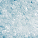 Ice background - PhotoDune Item for Sale