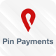 Pin Payments for WooCommerce