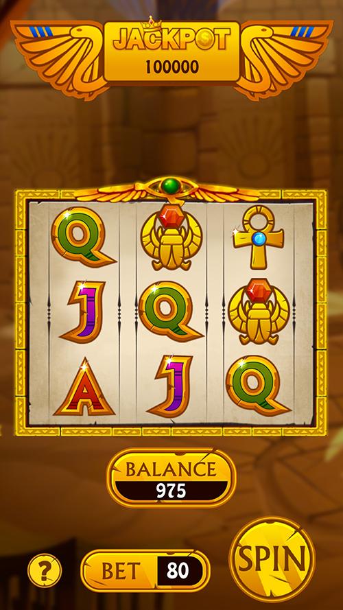 Via Vpn Hack Cheats Slot Machines - 1up Casino Slot Machine
