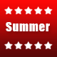 Summer Positive Lounge Guitars