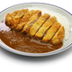 japanese katsu curry - PhotoDune Item for Sale