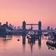Skyline of London - PhotoDune Item for Sale