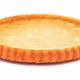 Flan case sponge cake tart base - PhotoDune Item for Sale