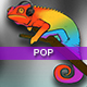 Pop Upbeat Uplifting