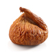 dried fig macro - PhotoDune Item for Sale