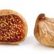 dried figs macro - PhotoDune Item for Sale