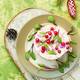 Christmas salad with herring - PhotoDune Item for Sale