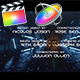 Scifi Credits - VideoHive Item for Sale