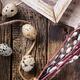 Easter decoration - PhotoDune Item for Sale