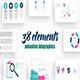 Infographics Vol.9 - VideoHive Item for Sale