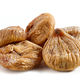 dried figs macro - PhotoDune Item for Sale