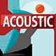 Acoustic Nostalgia
