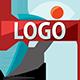 Powerful Logo