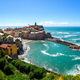 Cinque Terre in Italy - PhotoDune Item for Sale