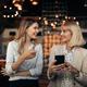 People meeting communication business brainstorming teamwork concept - PhotoDune Item for Sale