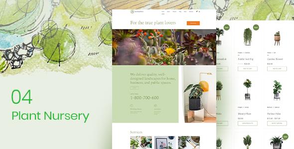 Gardena Landscaping Gardening By