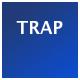 Percussive Trap Extreme Sport