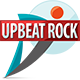 Upbeat Rock Motion