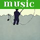 Vocal Pop Background Music