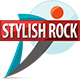 Stylish Powerful Rock
