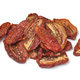 Heap of sundried tomatoes - PhotoDune Item for Sale
