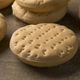 Whole hardtack as snack - PhotoDune Item for Sale