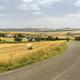 Rural landscape in Basilicata at summer - PhotoDune Item for Sale