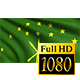 Adygea Flag - VideoHive Item for Sale