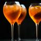 Summer Refreshing Aperitif Drink Aperol Spritz - PhotoDune Item for Sale