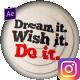 12 Instagram Stories Vol. 2 - VideoHive Item for Sale