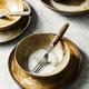 Salad bowls, plates and forks - PhotoDune Item for Sale