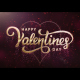 Valentine Day Opener - VideoHive Item for Sale