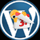 Wordpress Plugin: Post By Date Range - CodeCanyon Item for Sale