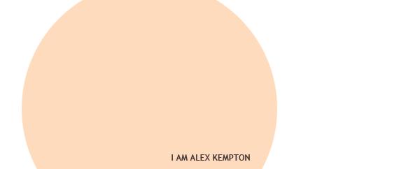 Alexprev
