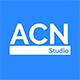 ACN_Studio