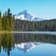 Mt Hood - PhotoDune Item for Sale