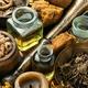 Natural herbs medicine - PhotoDune Item for Sale