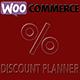 Woo Discount Planner